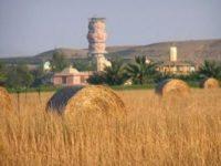 Southern Arava R&D and Kibbutz Neot Smadar